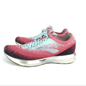Brooks Levitate 2 Women's Running Shoe Sneaker